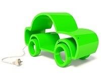 electrische_auto
