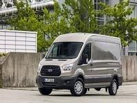 Ford-Transit-600x363