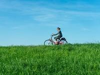 fiets_zakelijk