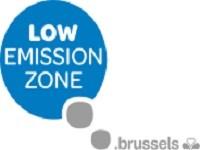 logo-lez_1