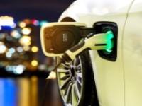 elektrische_auto_2020