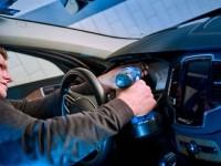 voertuigbeveiliging_ccv_2021
